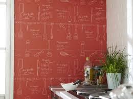 leroy merlin papier peint cuisine papier peint leroy merlin cuisine idées de design suezl com