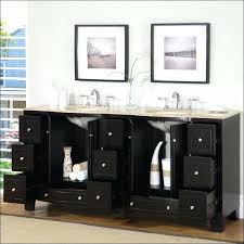 Lighted Vanity Table With Mirror And Bench Lighted Make Up Vanity Table Top Mirror Bedroom Sets With And