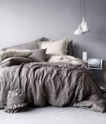 Bedding Websites Best 25 Bedding Websites Ideas On Pinterest Foam Mattress