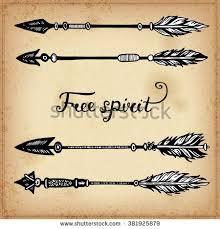 best 25 native american arrow tattoo ideas on pinterest meaning
