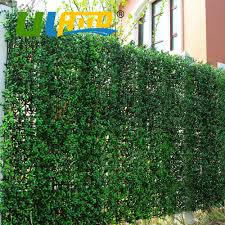 online get cheap hedges plastic aliexpress com alibaba group
