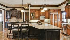 kitchen islands with seating for 6 kitchen islands that seat 6 kitchen cabinets remodeling