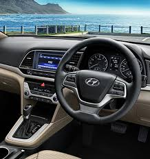Hyundai Elentra Interior Hyundai Elantra 2017 Elantra Price Engine Specs And More