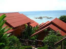 resorts for sale on ko phangan koh phangan travel u0026 property guide
