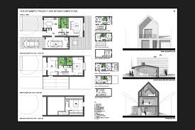 taylor wimpey floor plans revealed finalists schemes in taylor wimpey house of the future
