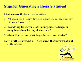 Gattaca film essay Thesis topics in computer science for m tech   nycityserve org  Gattaca  Essay Contentsprovides