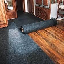 protecting hardwood floors protect wood floors wood floors duffyfloors replacing carpet with