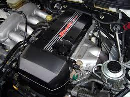 toyota altezza rs200 toyota s engine wikipedia