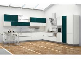 cuisine equipé cuisine equipée meubles de cuisine