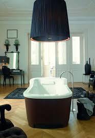 Modern Art Deco Bathrooms by Bahtroom Favorite Art Deco Bathroom Faucets For Modern Application