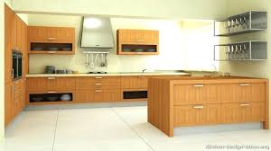 kitchen furniture cabinets kitchen furniture design modular kitchen modular kitchen
