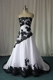 discount plus size wedding dresses collection on ebay