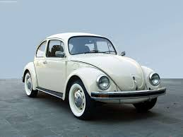 volkswagen beetle volkswagen beetle last edition 2003 picture 2 of 13
