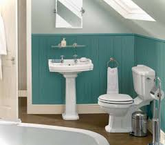 Bathroom Ideas Green 2015 Color Bathroom Ideas Descargas Mundiales Com