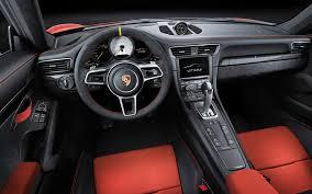 porsche macan 2016 interior 2017 porsche macan gts review auto list cars auto list cars
