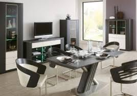 Modern Dining Room Furniture Sets Ultra Modern Dining Room Sets Fancy Chairs 19 White Igf
