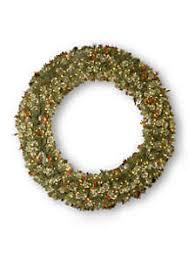 wreaths garlands belk