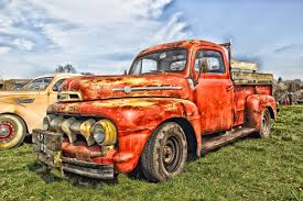 Classic Ford Truck Images - trucks wallpaper