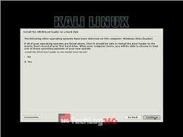 cara membuat file iso dari file di hardisk how to dual boot kali linux v2018 1 with windows 10