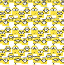 minion wrapping paper best ideas about minion wallpaper on minions hd