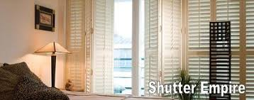 Folding Window Shutters Interior Plantation Shutters Orlando Shutter Empire