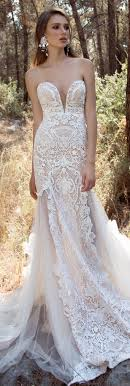 wedding dress no gala collection no iv by galia lahav wedding dresses the