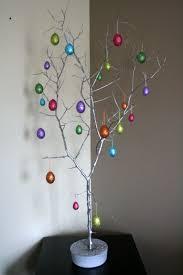 easter egg tree a real diy easter egg tree allcrafts free crafts update