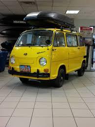 subaru 360 van subaru minivan x2 subaru