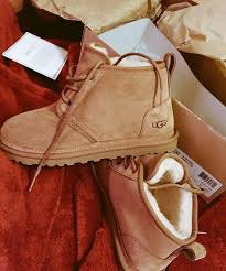 ugg sale on ugg boots shop for ugg boots on wheretoget