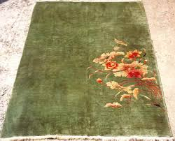 Deco Rugs Chinese Art Deco Rugs Roselawnlutheran