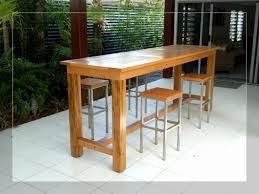 Glass Breakfast Bar Table Table Breakfast Bar Table Query Breakfast Bar Table Glass