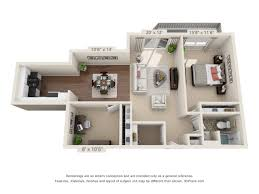 2 bedroom apartments in center city philadelphia old city philadelphia apartments center city philly apartments one