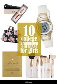 college graduation gifts for friends top 10 college graduation gift ideas for college