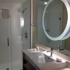 Super Modern Bathrooms - springhill suites salt lake city draper 41 photos u0026 15 reviews
