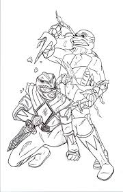 mighty morphin power rangers coloring pages 18