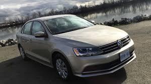 grey volkswagen jetta 2016 2016 volkswagen jetta 1 4tsi trendline test drive review