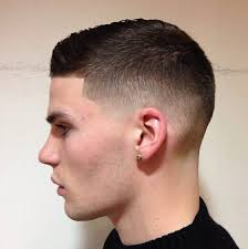 how to do a fade haircut on yourself 52 amazing low fade haircut for men