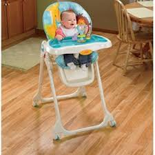 Fisher Price Table High Chair Fisher Price Precious Planet Sky Blue High Chair Review