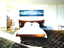 new york bedrooms decorating ideas diy room ideas new york