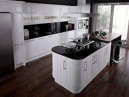 delectable current trends in kitchen design stupendous european
