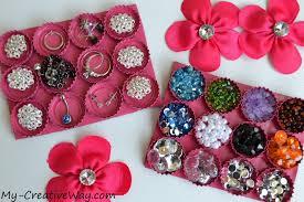 bottle cap necklaces ideas my creative way diy bottle cap organizer