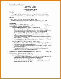 Sample Chemical Engineering Resume by 100 Project Engineer Resume Pdf Iso 27001 Resume Resume For
