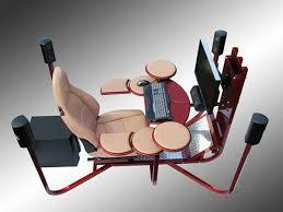 fauteuil bureau confort chaise bureau confort excellent fauteuil de bureau confort fauteuil