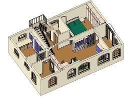 sketch house sketch of house designs home