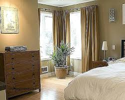 Curtains Corner Windows Ideas Corner Window Curtain Ideas Corner Window Treatments Bedroom
