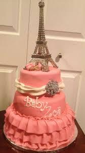 baby gender reveal teddy bear baby shower cake cakecentralcom baby