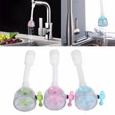 online get cheap adjustable kitchen faucet aliexpress com
