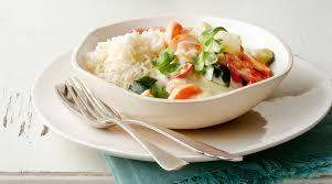 vegetarische k che best schnelle vegetarische küche contemporary amazing home ideas