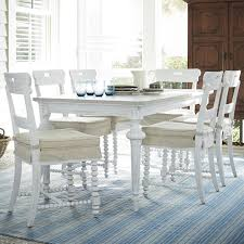paula deen dining room furniture diningroom sets com