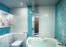 tile in bathroom ideas stunning luxury bathroom ideas with tiles